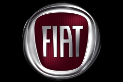 Garage Fiat -  Services Bar-sur-Aube